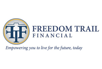 Freedom Trail Financial