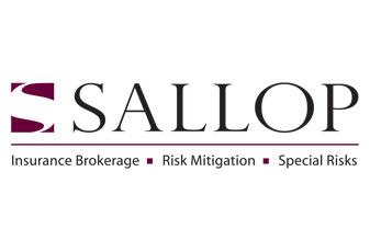 Sallop Insurance